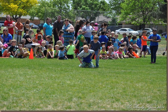 05-16-14 Zane field day 11