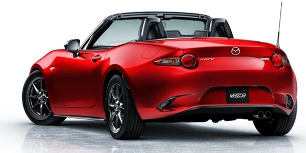 2015-Mazda-MX-5-15