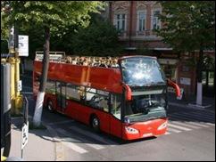 Bucharest-City-Tour-autobuz-supraetajat2