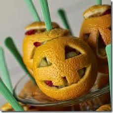 comidas halloween (5)