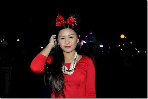 night hk 3