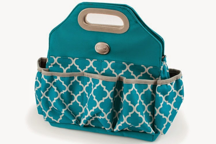 crafter's tote giveaway