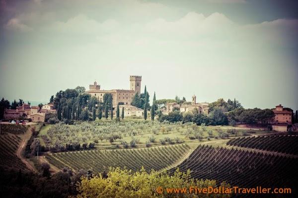 Tuscany Bike tours-5.jpg