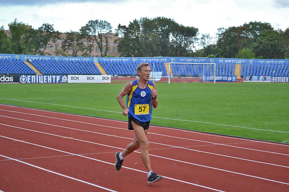 Харьковский марафон 2012 - 290