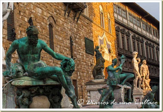 Florencia-20