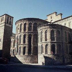 011 Santiago Arrabal (Toledo).jpg