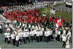 dominicanos olimpiadas.j112pg