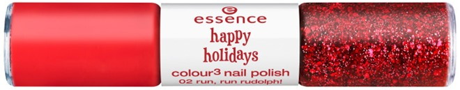 ess_HappyHolidays__Colour3_Nailpol02