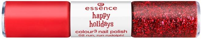 ess_HappyHolidays__Colour3_Nailpol02