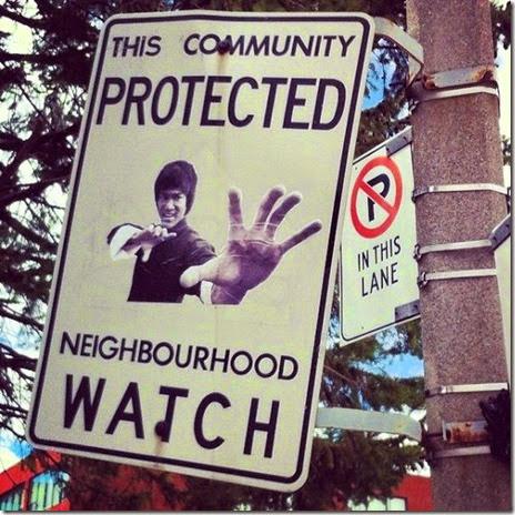 awesome-neighborhood-watch-013