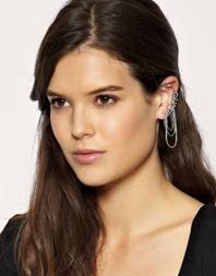 Ear-Cuff-Tendência-de-Moda-Acessórios-2012-144