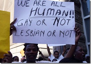Malawi LGBT rights all human