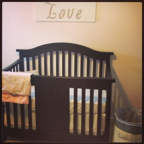 love-push-pin-nursery-art