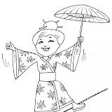 Petite-asiatique-17_download.jpg