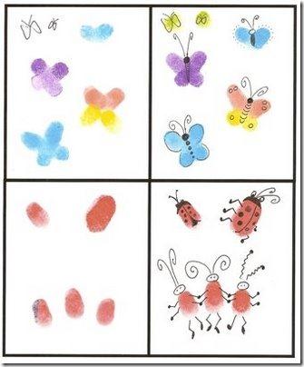 huellas de los dedos (6)