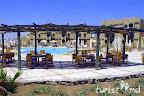 Фотогалерея отеля Three Corners Rihana Inn 4* - Хургада