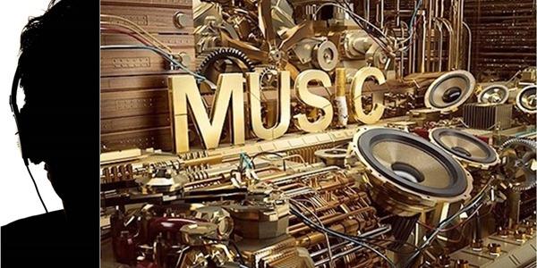 listas musica