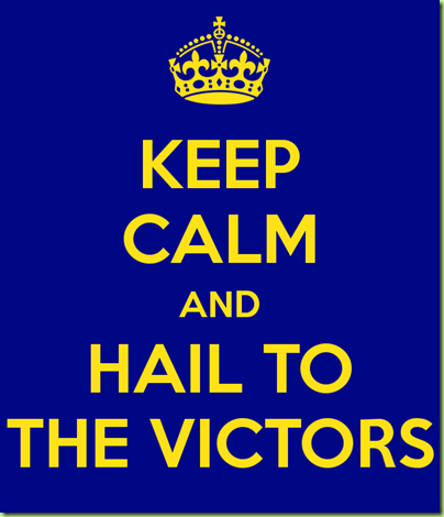 keep-calm-and-hail-to-the-victors-3