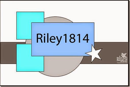 Riley1814