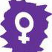 logo-mujer.jpg