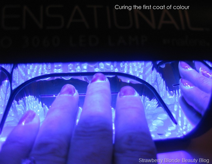 SensatioNail_Raspberry_pics_swatches_how-to_starter-kit (5)
