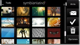 Symbian-Anna-v7.5-Galeria