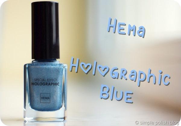 Hema_1