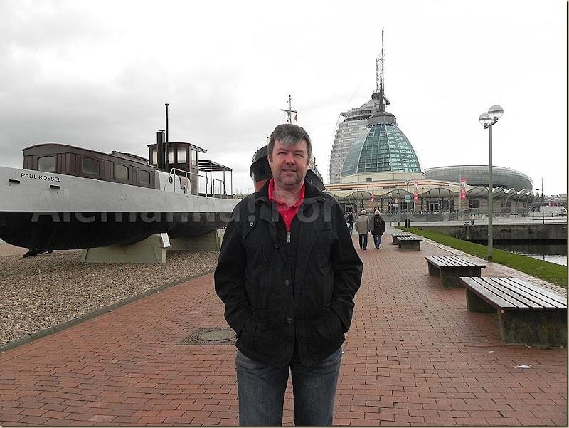 Bremerhaven10