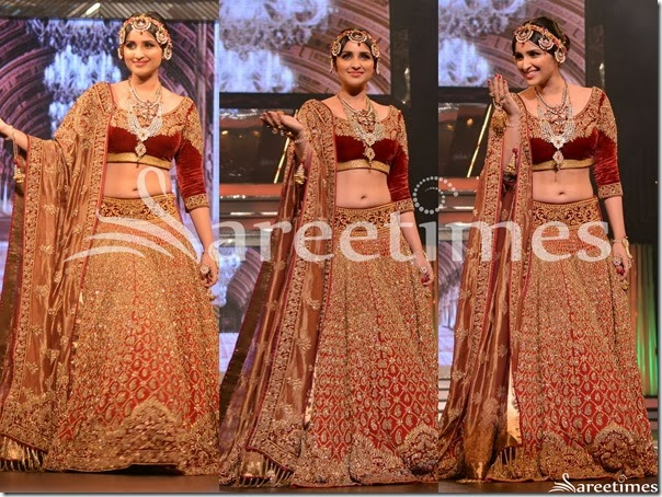 Parineeti_Chopra_Bridal_Lehenga