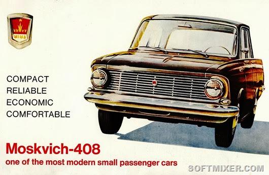 8dac3u-960