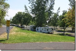 2014-08-07 Suncrest Resort Moses Lake WA (5)