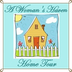House Haven Tour Button 2