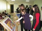 Галерея Выставка «Харьков - наш город»
