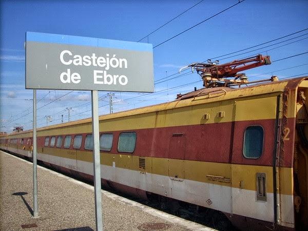 15 Castejón 009 Ago01