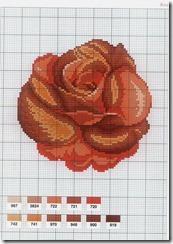 flor-ponto-cruz-grafico-44