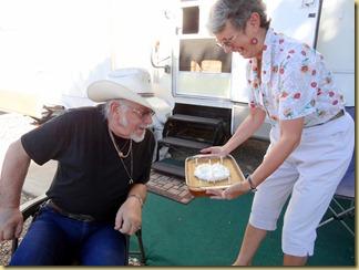 2013-03-11 - AZ, Yuma - Cactus Gardens - Rudy's Birthday -001