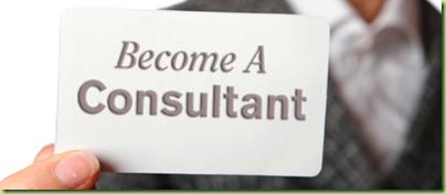 9-types-Consultant