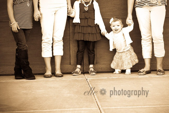 2012-10-05 family 61574