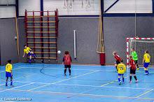 20140201 - WVV D4 - (zaalcompetitie D6) - 006.jpg