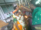 Senthil Marriage Slideshow