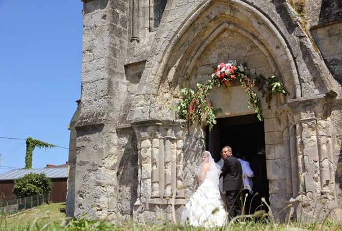 floresie_garden_flowers_wedding_blanzy-16