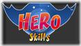Hero Skills[2]