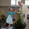 18-5-2014 communie (13).JPG