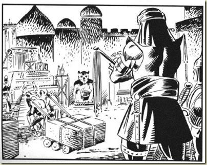 GURPS Conan pg 8