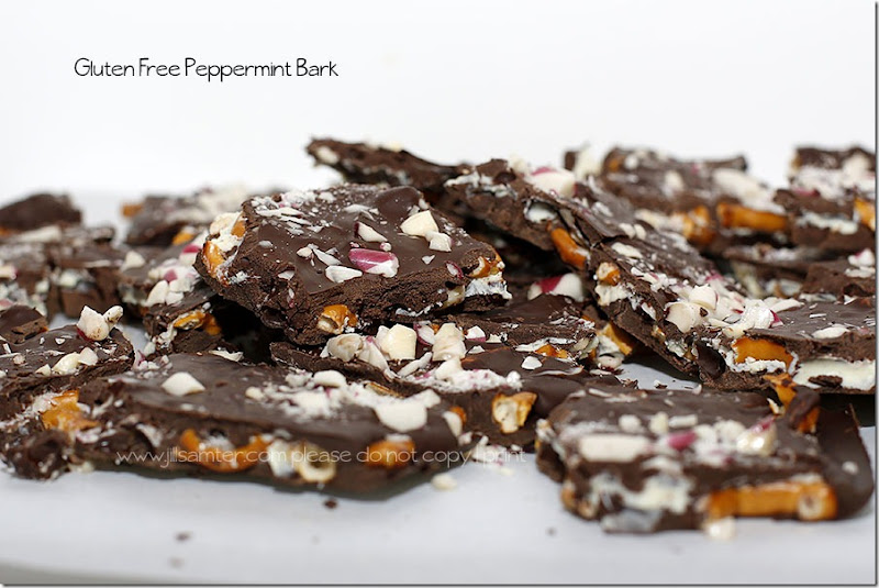 GFpeppermintbark_9182