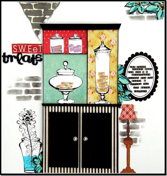 sweettreats