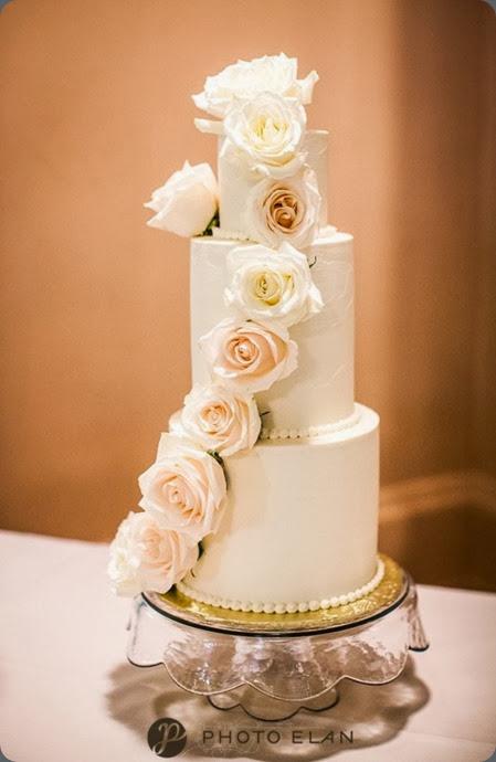 cake IMG_1074-682x1024 july floral design