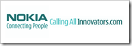 calling_all_innovators_award1