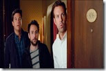 horrible-bosses-2-07