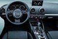 2013-Audi-A3-Interior-1